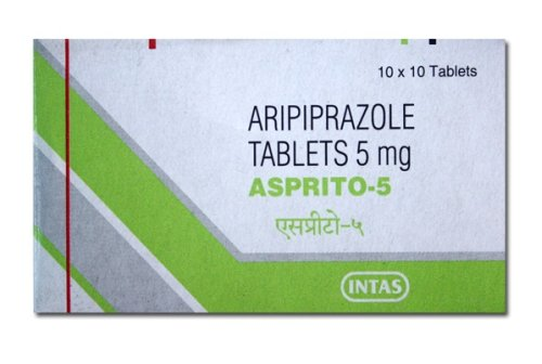 Asprito 10 MG in Hindi