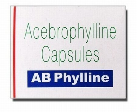 Ab Phylline Tablet – Uses, Price in Hindi