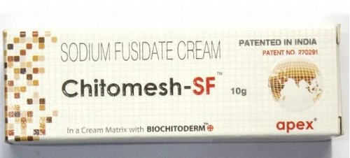 Chitomesh Sf Cream Uses in Hindi – Price उपयोग और लाभ