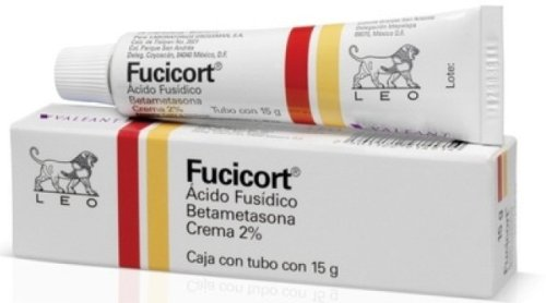 Fucicort Cream Uses in Hindi – Price, Reviews उपयोग, फायदे